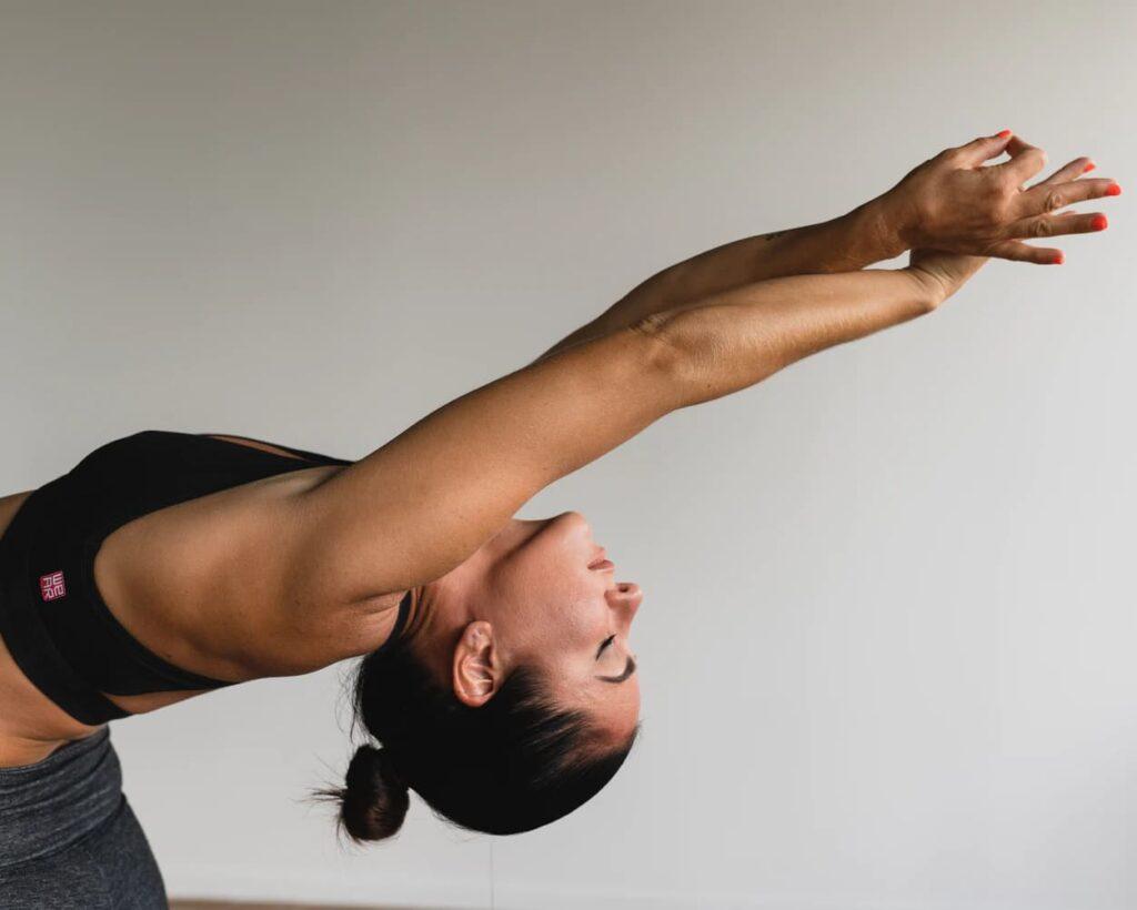 Yoga - Malveira - Fazer Nascer