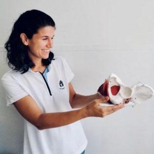 Renata Paias